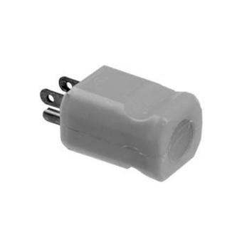 Aulterra Whole House Plug