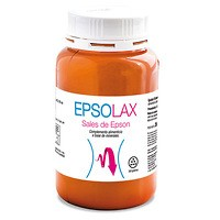 Sales de Epsom 350g