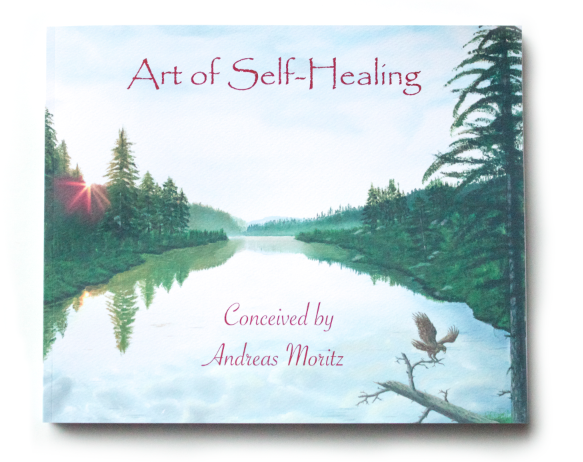 Art of Self-Healing