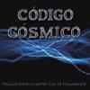 Código Cósmico (Música para conectar con la Conciencia)