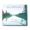 Art of Self-Healing