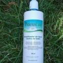 Potabilizador de Agua (Clorito de Sodio)