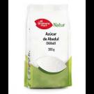 AZUCAR DE ABEDUL (XILITOL), 350 g