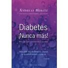 Diabetes ¡nunca más!