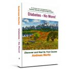 Diabetes – No More!