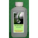 DMSO 99,9% 250 ml