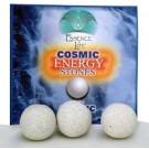 Piedras de Energía Cósmica (vendidas individualmente, una piedra por unidad)