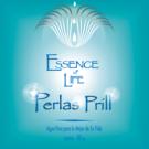 Perlas Prill