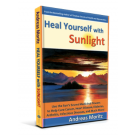 Heal Yourself with Sunlight