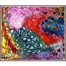 Ener-chi art Sistema Inmunológico