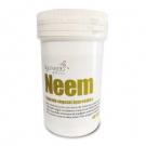 NEEM, 60 cap, 105 mg