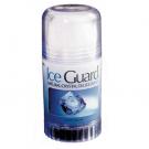 Piedra Desodorante Ice Guard Barra